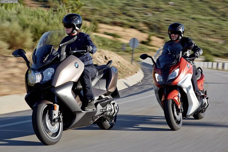 BMW-C-650-GT-C650-Sport-2015-Scooter-Motorrad