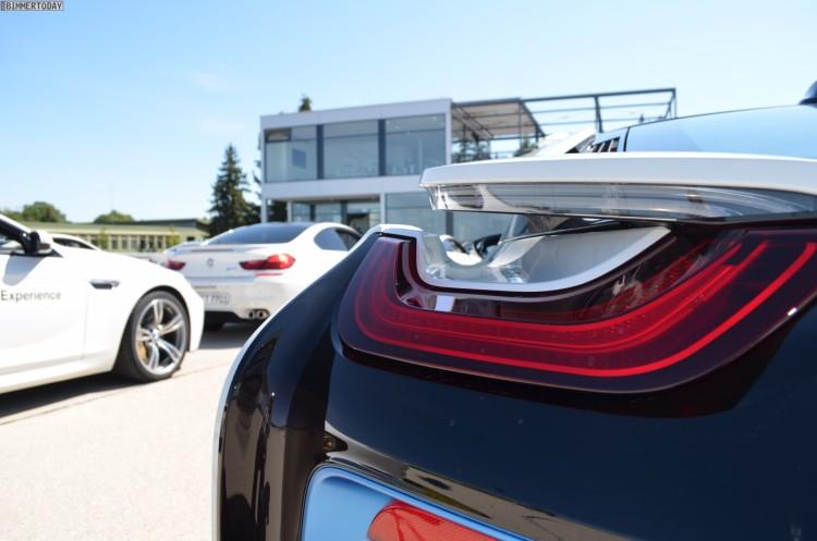 BMW-Fahrertraining-i8-M6-Maisach-i-meets-M-06