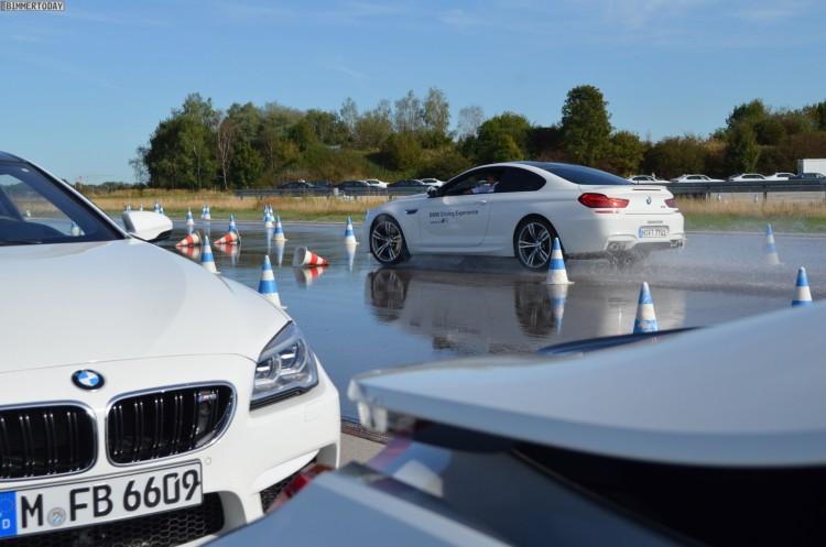 BMW-Fahrertraining-i8-M6-Maisach-i-meets-M-17