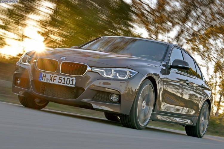 BMW-Group-Absatz-August-2015-weltweit
