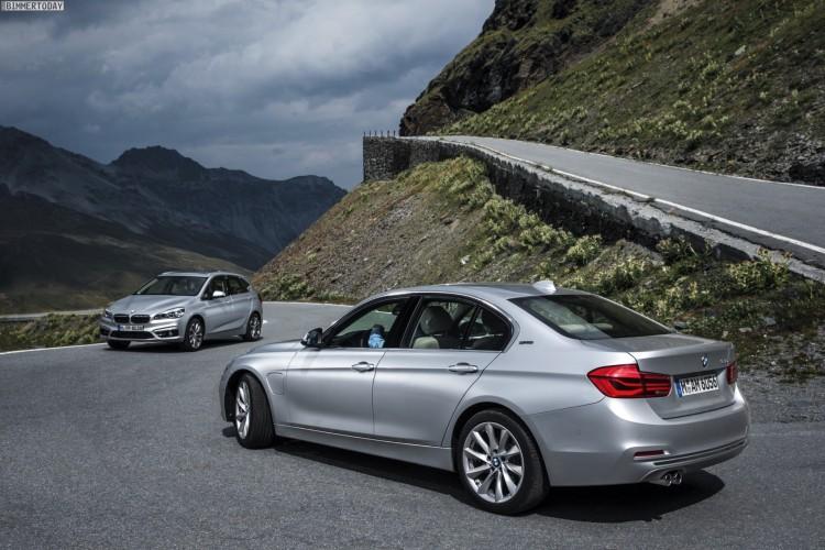 BMW-IAA-2015-Vorschau