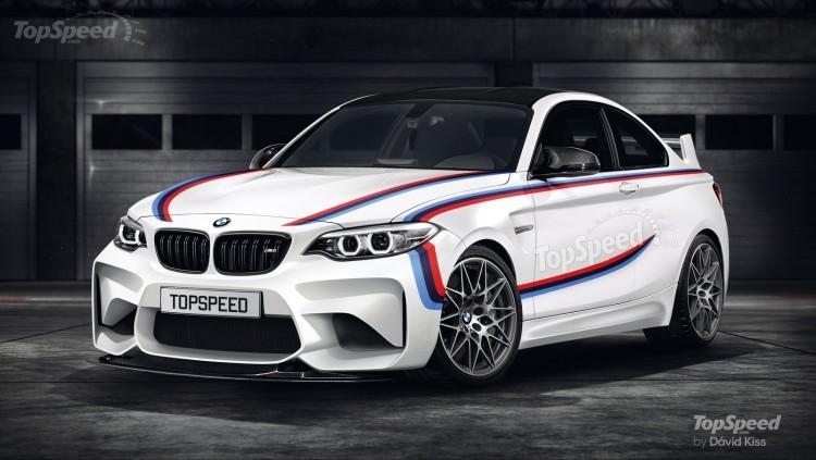 BMW-M2-CSL-2017-TopSpeed