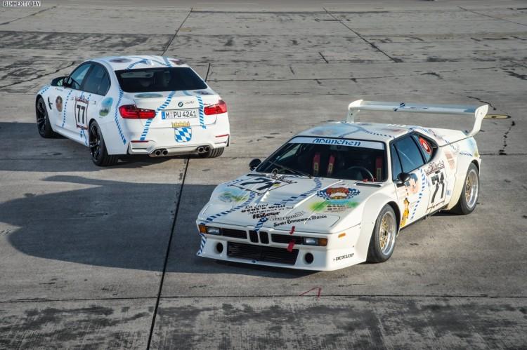 BMW-M3-Muenchner-Wirte-M1-Oktoberfest-2015-02