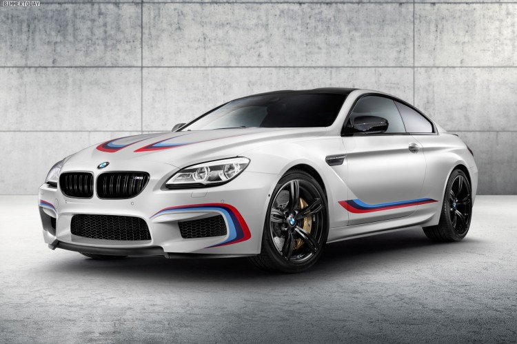 BMW-M6-Competition-Edition-2015-IAA-Sondermodell-F13-LCI-02