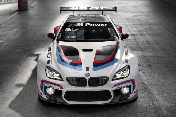 BMW-M6-GT3-2015-IAA-Rennwagen-15