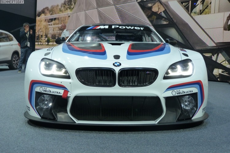BMW-M6-GT3-Motorsport-M-2016-IAA-2015-LIVE-04