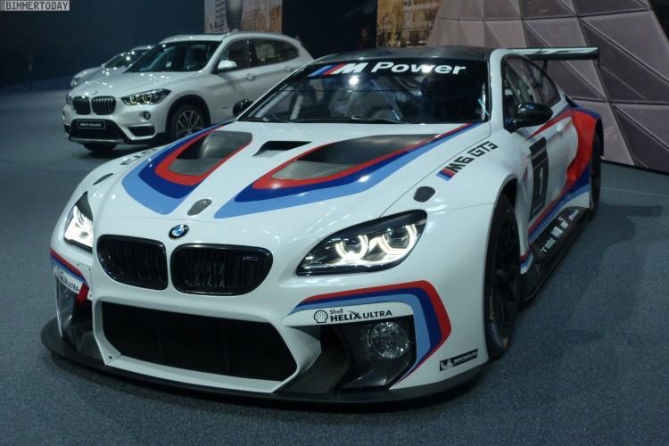 BMW-M6-GT3-Motorsport-M-2016-IAA-2015-LIVE-06