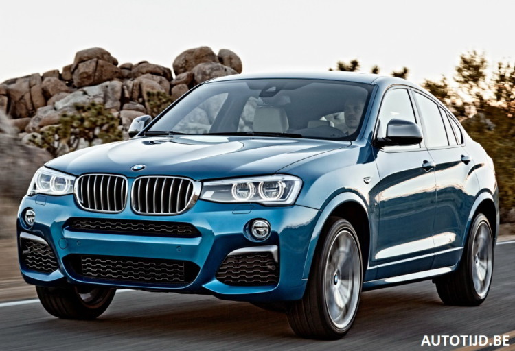 BMW-X4-M40i-Long-Beach-Blue-Leak-06