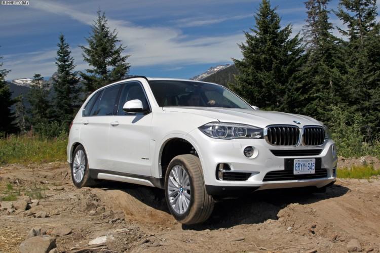 BMW-X5-Diesel-USA-VW-Skandal-02