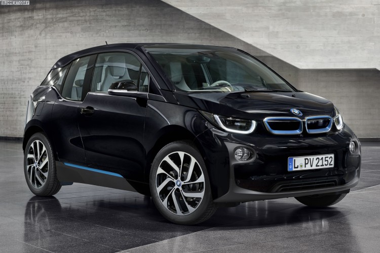 BMW-i3-Fluid-Black-2015-IAA-01