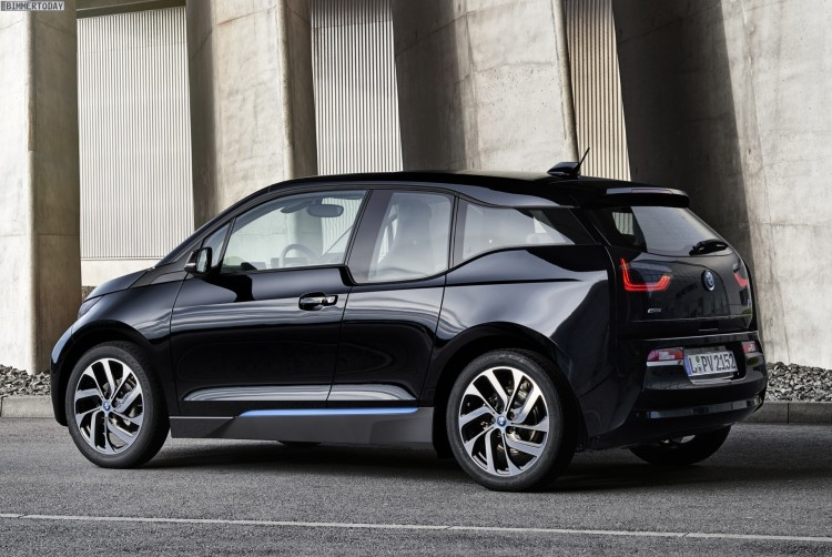 BMW-i3-Fluid-Black-2015-IAA-02