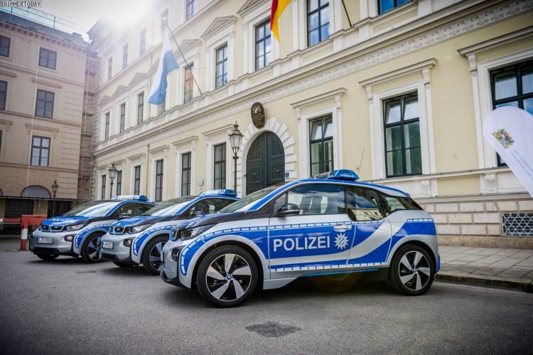 BMW-i3-Polizei-Auto-Muenchen-06