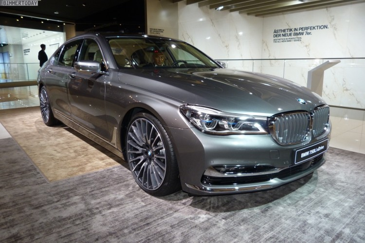 BMW-7er-G12-750Li-xDrive-Design-Pure-Excellence-Langversion-IAA-2015-LIVE-24