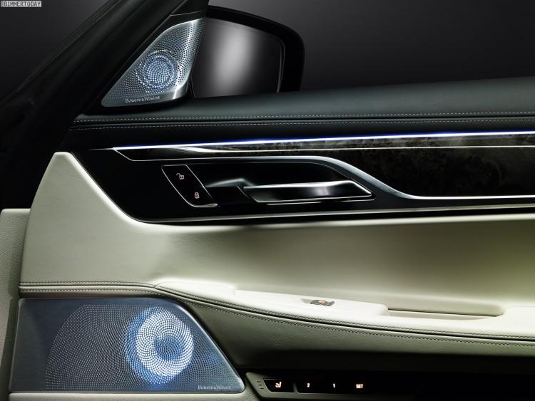 Bowers-Wilkins-BMW-7er-2015-High-End-Surround-Sound-04