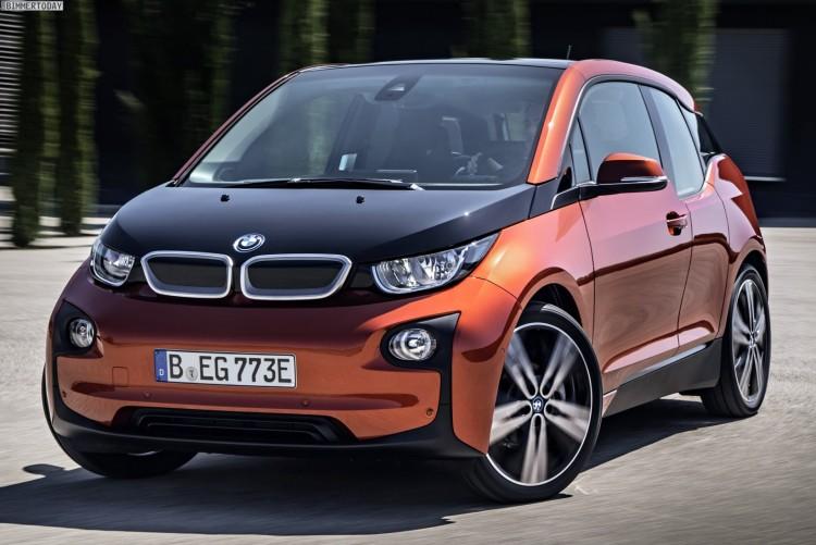 E-Kennzeichen-Elektroauto-BMW-i3