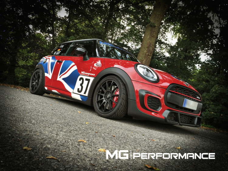 MG-Performance-MINI-John-Cooper-Works-F56