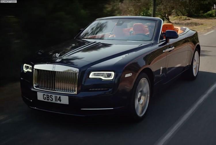 Rolls-Royce-Dawn-2015-IAA-Luxus-Cabrio01