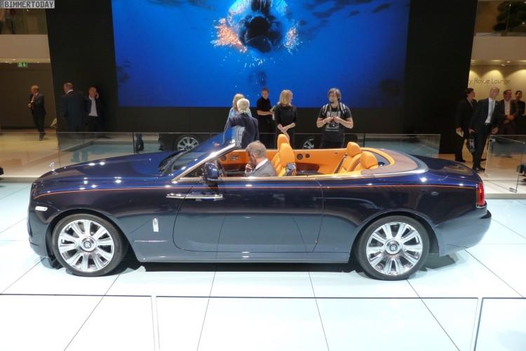 Rolls-Royce-Dawn-Cabrio-IAA-2015-LIVE-05