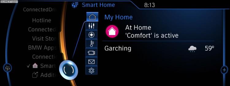 Smart-Home-BMW-ConnectedDrive-IFA-2015-05