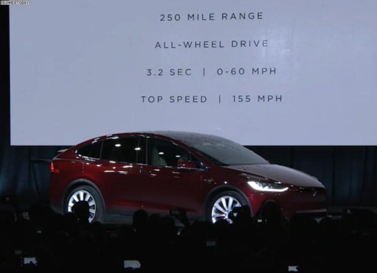 Tesla-Model-X-Elektro-SUV-10