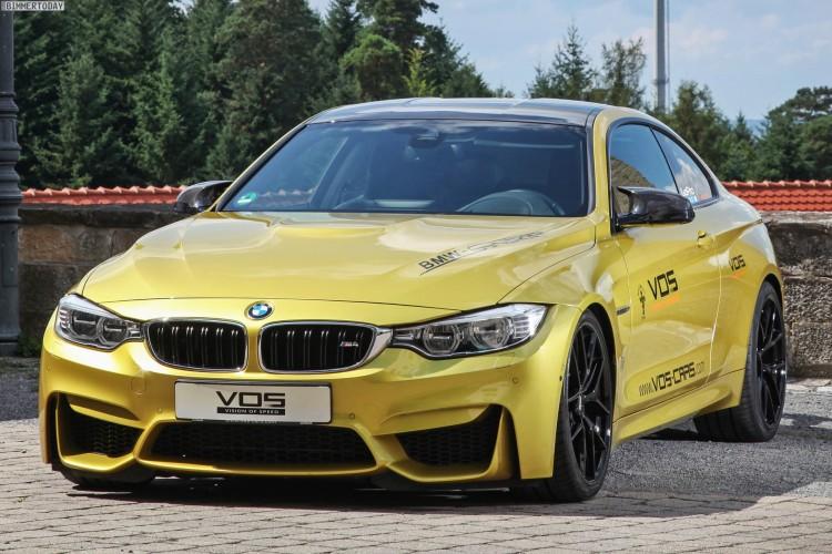 VOS-BMW-M4-Tuning-F82-Austin-Yellow-02