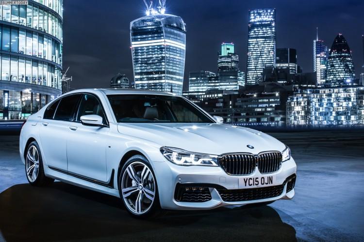 2015-BMW-7er-M-Sportpaket-G11-730d-xDrive-London-02