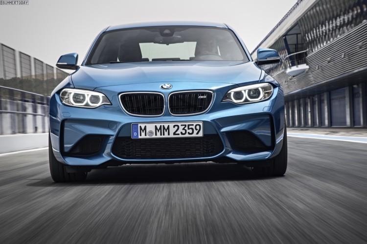 2016-BMW-M2-F87-05