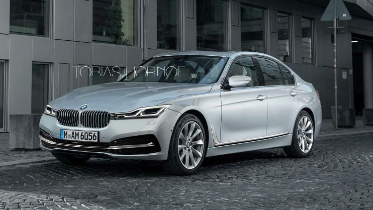 2018-BMW-3er-G20-Rendering-01