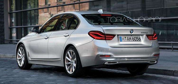 2018-BMW-3er-G20-Rendering-02