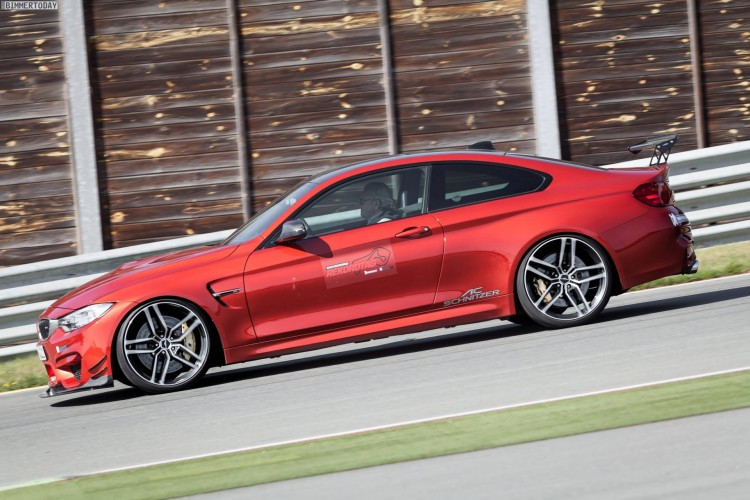 AC-Schnitzer-ACS4-Sport-BMW-M4-Tuning-02