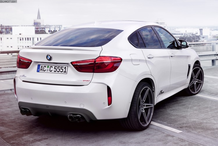 AC-Schnitzer-BMW-X6-M-F86-Tuning-02