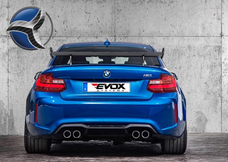 Alpha-N-BMW-M2-RS-Clubsport-Tuning-05