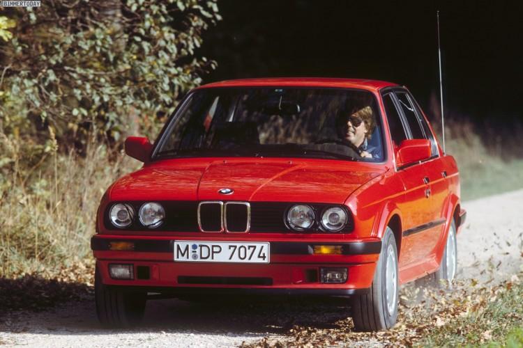 BMW-325i-Allrad-E30-1985-01