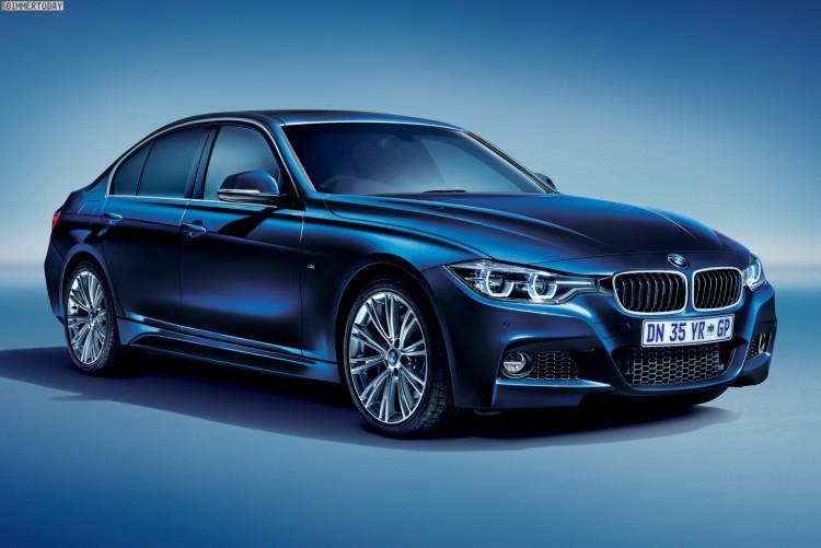 BMW-3er-40-Year-Edition-2015-Suedafrika-01