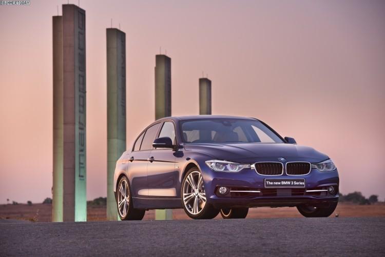 BMW-3er-F30-LCI-Mediterran-Blau-Sport-Line-340i-09