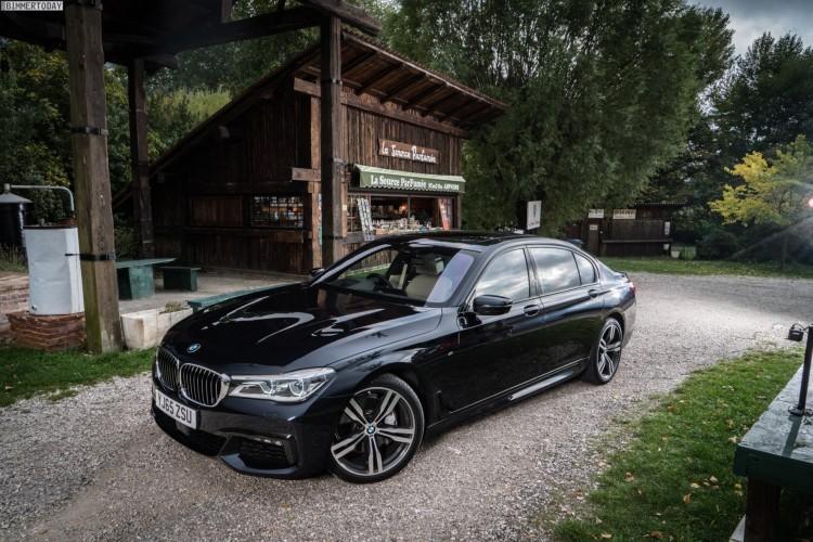 BMW-7er-2015-730Ld-G12-M-Sport-Paket-Carbon-Schwarz-03