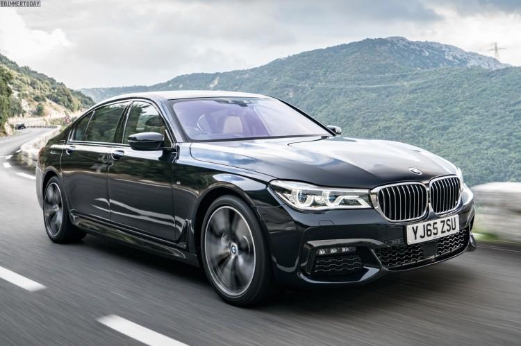 BMW-7er-2015-730Ld-G12-M-Sport-Paket-Carbon-Schwarz-04