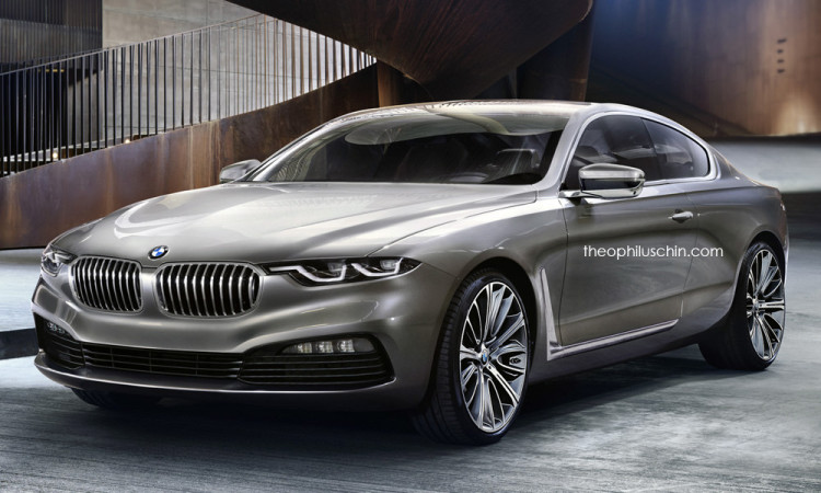 BMW-8er-Coupe-Gran-Lusso-Theophilus-Chin-01