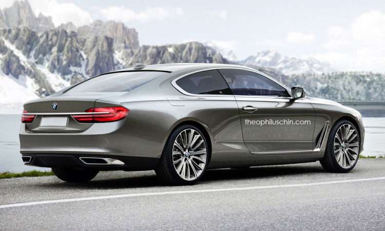 BMW-8er-Coupe-Gran-Lusso-Theophilus-Chin-02