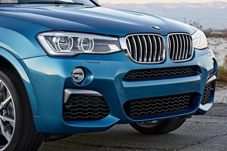 BMW-Absatz-Rekord-September-2015-weltweit