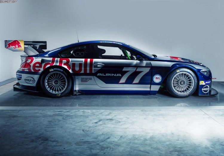 BMW-Alpina-B6-GT3-2015-Red-Bull-01