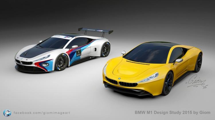 BMW-M1-Supersportler-Giom-Mouton-01