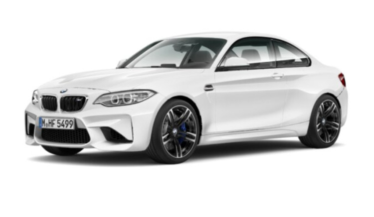 BMW-M2-2016-Alpinweiss-Visualizer-1