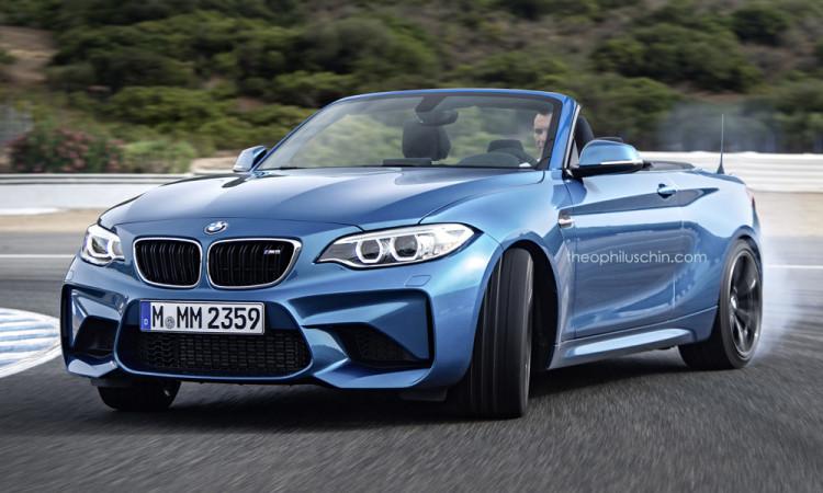 BMW-M2-Cabrio-Theophilus-Chin-01
