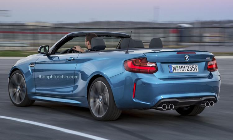 BMW-M2-Cabrio-Theophilus-Chin-02