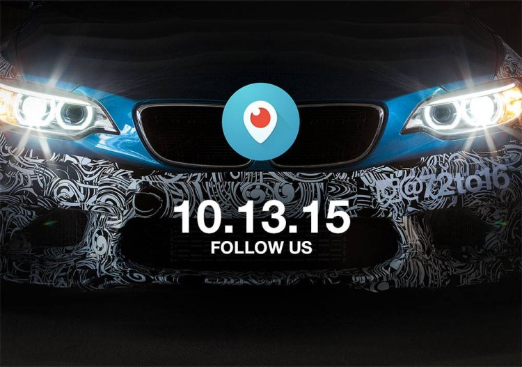 BMW-M2-Coupe-F87-Teaser