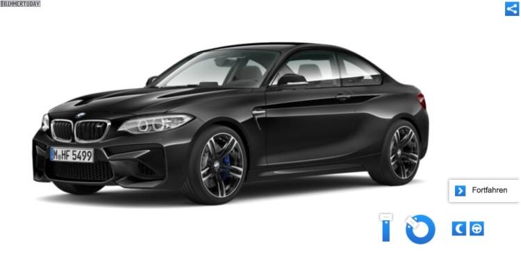 BMW-M2-Konfigurator-Saphir-Schwarz-01