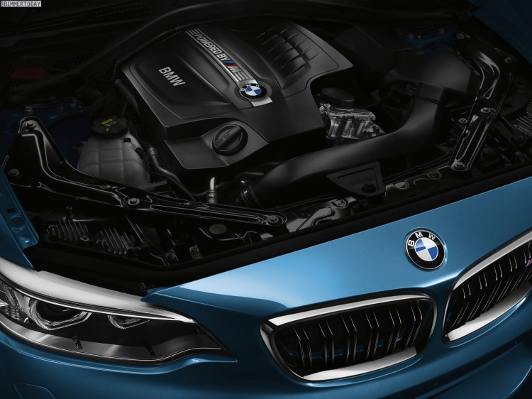 BMW-M2-Motor-N55-01