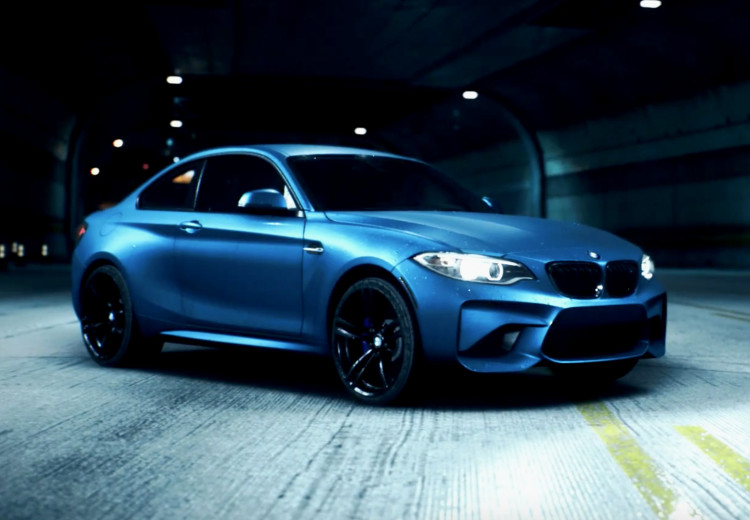 BMW-M2-Need-for-Speed