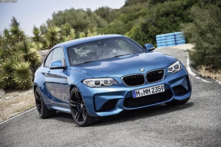 BMW-M2-Preis-01